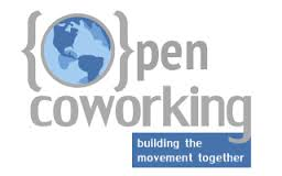 The Coworking Blog