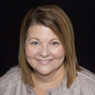 Melissa Saubers