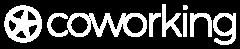 The Global Coworking Blog